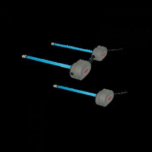 UV Lights